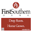 First Southern Bank Mobile App icon