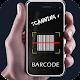 Barcode Reader APK