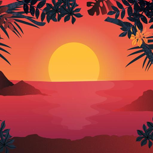 PewPew Island
