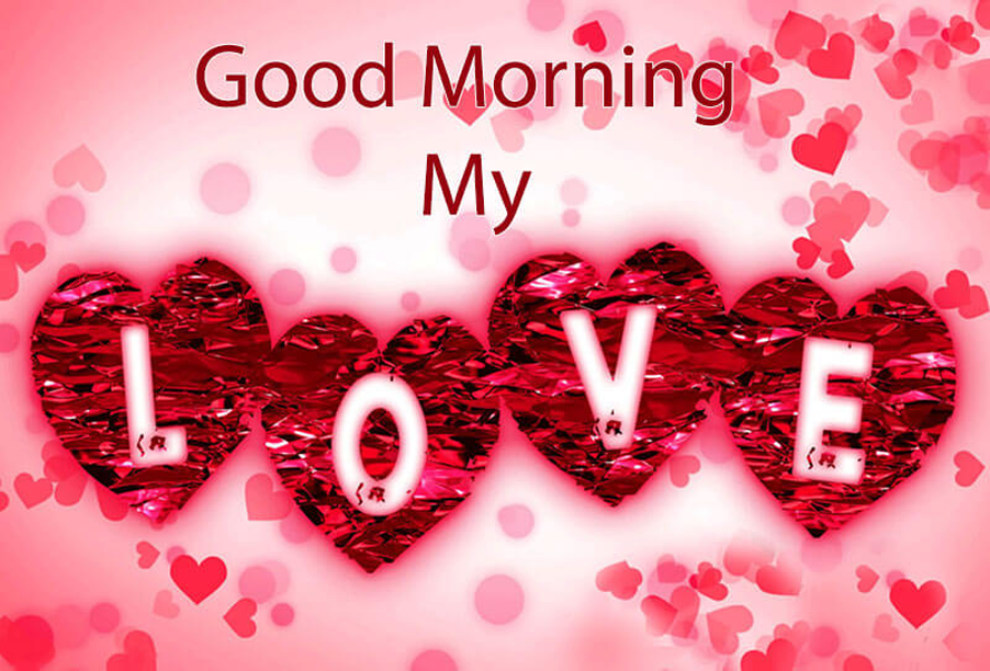 Good Morning Love Bed : Love good morning quotes image android apps on google play