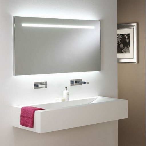 Mirrors That Mirror Your Style