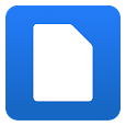 File Viewer for Android apk