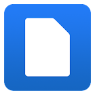 File Viewer for Android icon