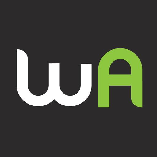 WriterAccess - Programu zilizo kwenye Google Play