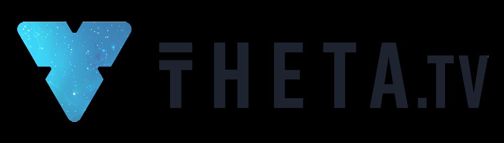Blog THETA.tv