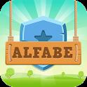 Alfabe Oyunu