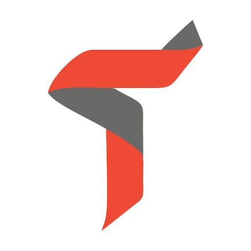 Trendis – Discover Trending