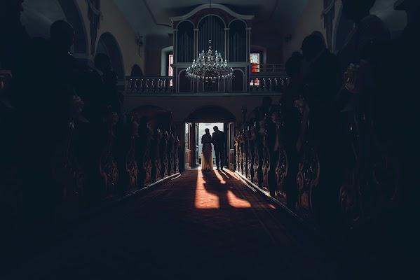 Wedding photographer Filip Gržinčić (dialf). Photo of 08.08.2017