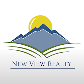 New View Realty Team