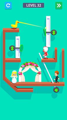 Get Married 3Dのおすすめ画像5