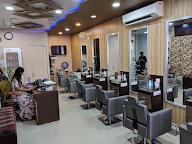 Javed Hair Salon photo 1