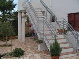 Villa Sandra Hvar