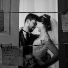 Wedding photographer Anderson Pires (andersonpires). Photo of 07.02.2018