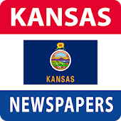 Kansas Newspapers all News