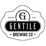 Logo for Gentile Brewing
