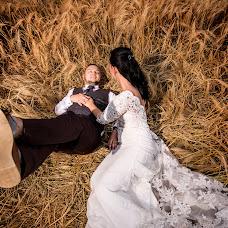 Wedding photographer Claudiu Mercurean (MercureanClaudiu). Photo of 07.06.2018