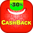 Cashback fr.. file APK for Gaming PC/PS3/PS4 Smart TV