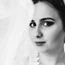 Wedding photographer Petro Zasidko (pvodoliy). Photo of 20.01.2018