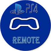 PS4 remote play - Emulator