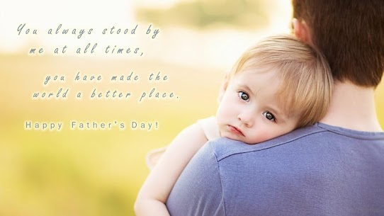 Father's Day Wishes Messages 3
