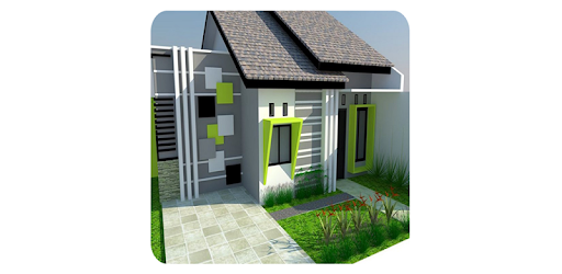Download Desain Interior Rumah Minimalis  desain rumah minimalis aplikace na google play