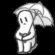 비내리는 다락방 icon