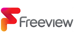 Freeview Approved