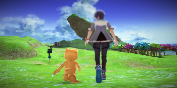 Download New Digital World Digimon Adventure tips Apk 3 2254