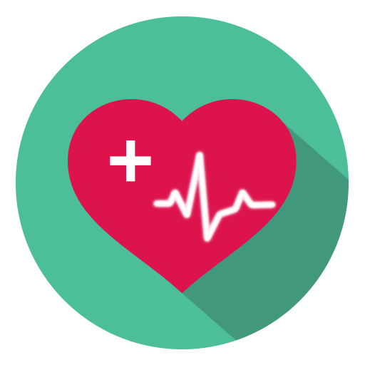 Heart Rate Plus - Pulse & Heart Rate Monitor file APK for Gaming PC/PS3/PS4 Smart TV