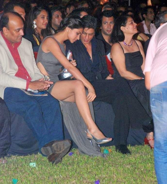 Deepika Padukone shah rukh khan, Deepika Padukone feet, Deepika Padukone legs, Deepika Padukone sexy