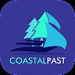 Coastal Past APK