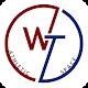 W.T運動空間 Download for PC Windows 10/8/7