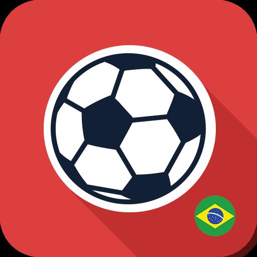 Clubes de Futebol Logotipo Quiz
