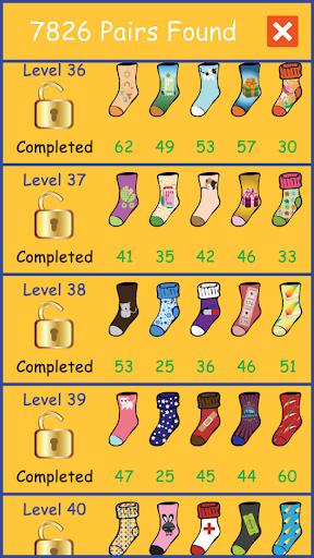 Odd Socks 3.2.11 screenshots 5
