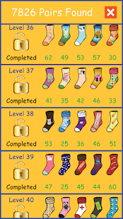 Game Odd Socks APK for Windows Phone