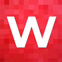 Word Chest  Puzzle icon