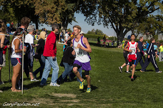 Photo: Boys Varsity - Division 1 44th Annual Richland Cross Country Invitational  Buy Photo: http://photos.garypaulson.net/p487609823/e460385d4
