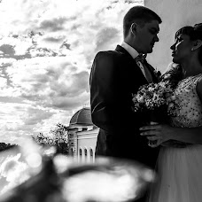 Wedding photographer Veronika Gaevskaya (bmphotography). Photo of 19.06.2018