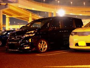 エクストレイル HT32 のカスタム事例画像 kunikazuさんの2020年01月11日00:48の投稿
