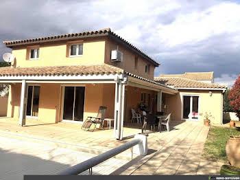 Villa 6 pièces 150 m2