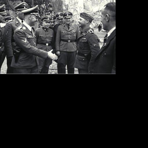 Datei:Bundesarchiv Bild 192-342, KZ Mauthausen - Wikipedia