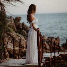 Wedding photographer Milan Radojičić (milanradojicic). Photo of 19.06.2018