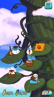 Tiny Bird Garden - náhled