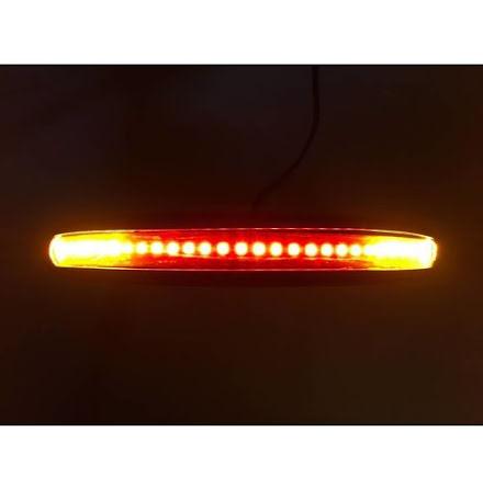 28MM LED-Light Loop Kit OD: 255MM