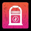 Jbox icon