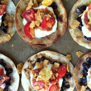 Vegetarian Taco Shells Recipes.