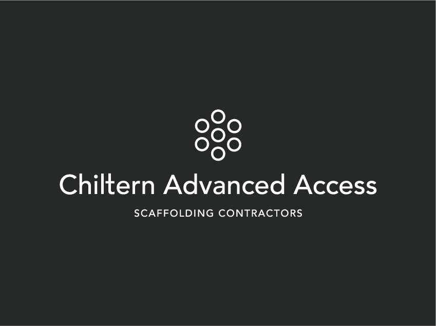 Chiltern Advanced Access