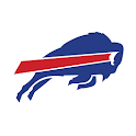 Buffalo Bills Mobile icon