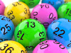 Nearly R100m waiting to be claimed by three jackpot winners - SowetanLIVE