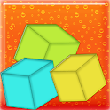 Jelly March icon
